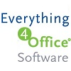 Everything4Office Software